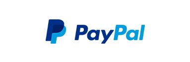 Paypal551ceb2facec1