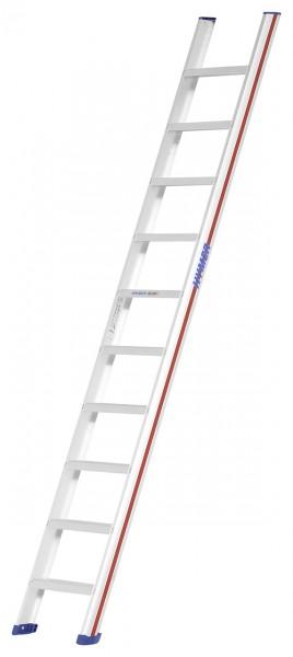 Hymer Stufenanlegeleiter 6012