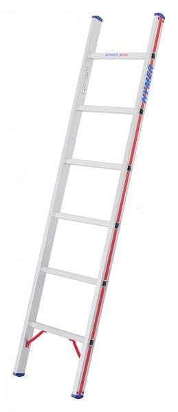 Hymer Sprossenanlegeleiter 6011