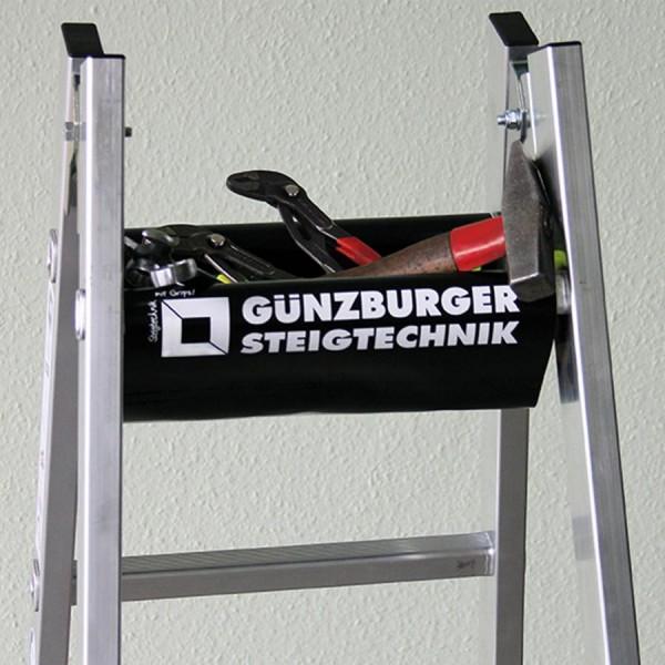 Günzburger Werkzeugablage