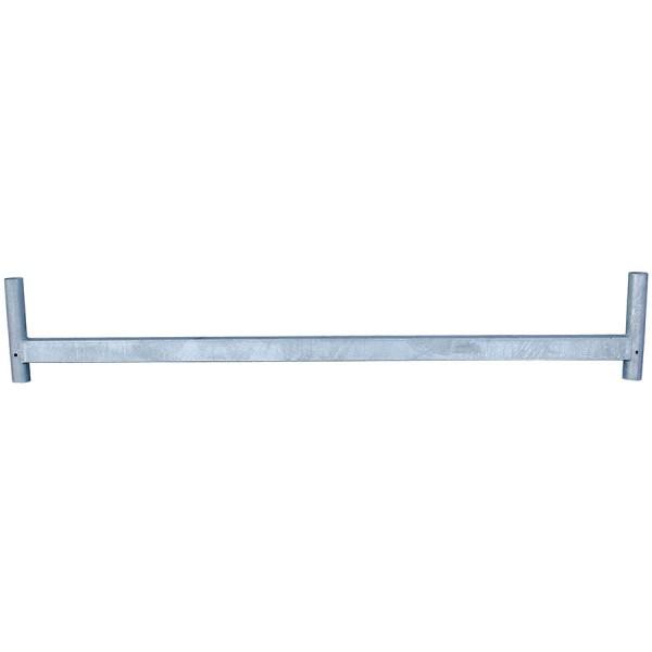 Krause Fahrtraverse (Stahl) für ProTec Gerüste und Serie 10