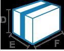 Piktogramm_Packmasse_DEF